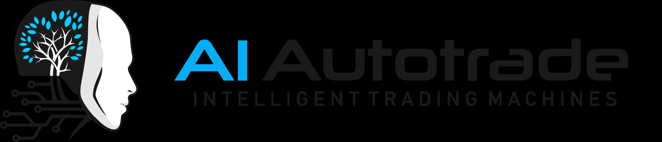 AI AutoTrade